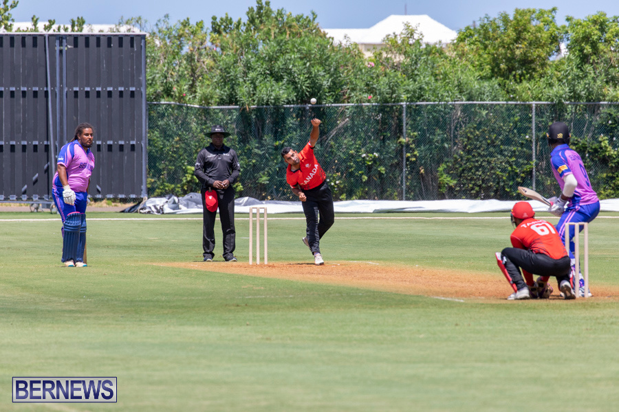 ICC-Americas-T20-World-Cup-Qualifier-Bermuda-vs-Canada-Cricket-August-19-2019-1359