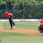 ICC Americas T20 World Cup Qualifier Bermuda vs Canada Cricket, August 19 2019-1361