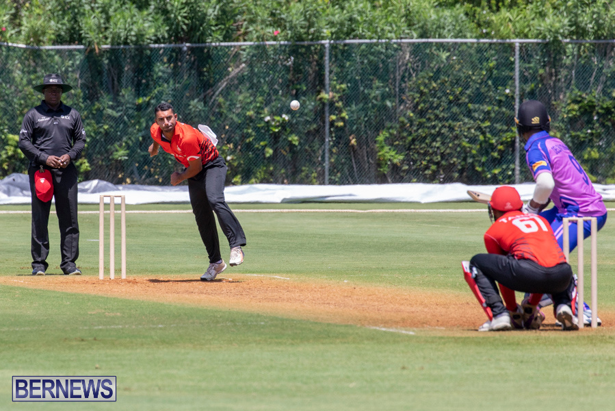 ICC-Americas-T20-World-Cup-Qualifier-Bermuda-vs-Canada-Cricket-August-19-2019-1361