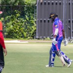 ICC Americas T20 World Cup Qualifier Bermuda vs Canada Cricket, August 19 2019-1371