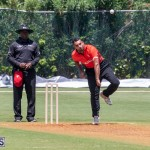 ICC Americas T20 World Cup Qualifier Bermuda vs Canada Cricket, August 19 2019-1373