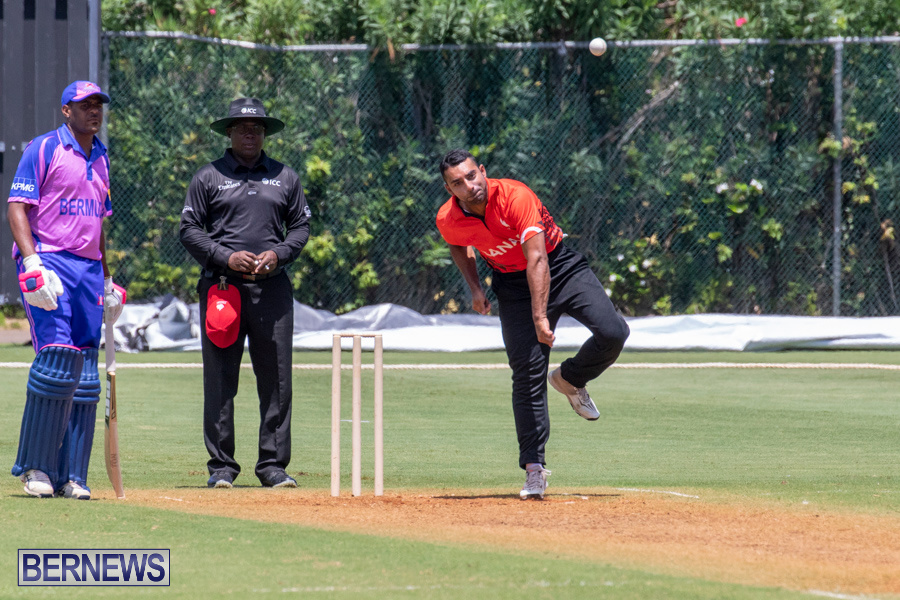 ICC-Americas-T20-World-Cup-Qualifier-Bermuda-vs-Canada-Cricket-August-19-2019-1373