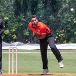 ICC Americas T20 World Cup Qualifier Bermuda vs Canada Cricket, August 19 2019-1374