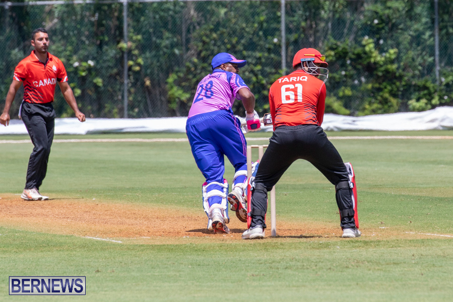 ICC-Americas-T20-World-Cup-Qualifier-Bermuda-vs-Canada-Cricket-August-19-2019-1395