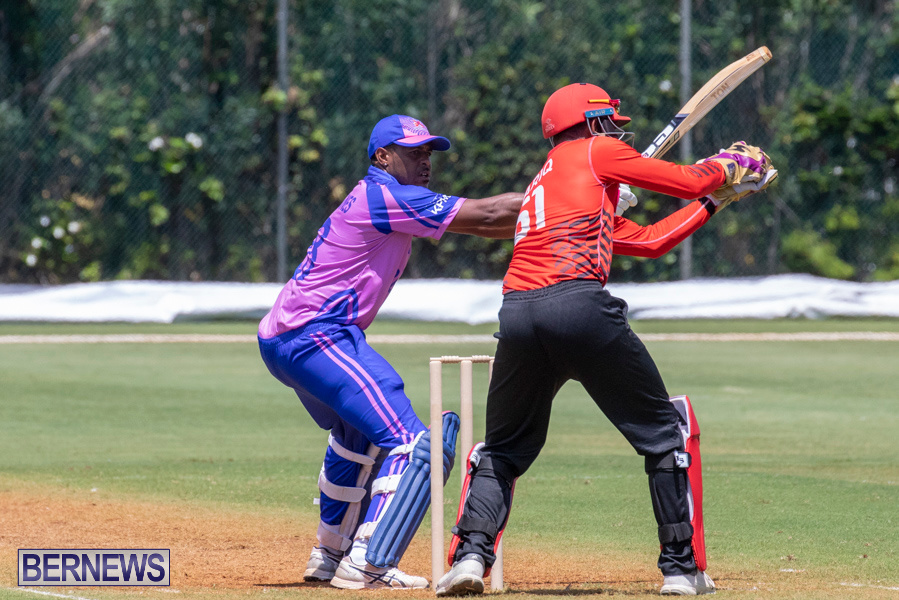 ICC-Americas-T20-World-Cup-Qualifier-Bermuda-vs-Canada-Cricket-August-19-2019-1398