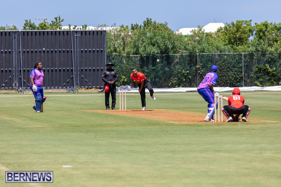 ICC-Americas-T20-World-Cup-Qualifier-Bermuda-vs-Canada-Cricket-August-19-2019-1399