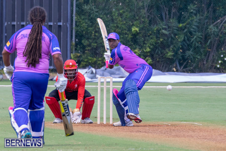 ICC-Americas-T20-World-Cup-Qualifier-Bermuda-vs-Canada-Cricket-August-19-2019-1404