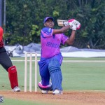 ICC Americas T20 World Cup Qualifier Bermuda vs Canada Cricket, August 19 2019-1408