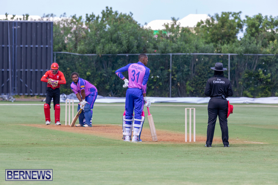 ICC-Americas-T20-World-Cup-Qualifier-Bermuda-vs-Canada-Cricket-August-19-2019-1415