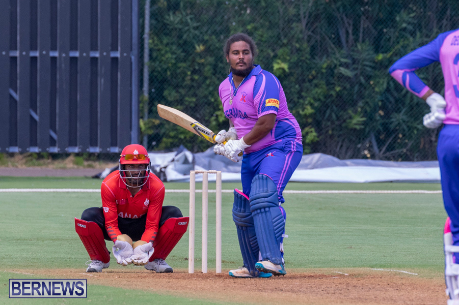 ICC-Americas-T20-World-Cup-Qualifier-Bermuda-vs-Canada-Cricket-August-19-2019-1416