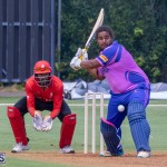 ICC Americas T20 World Cup Qualifier Bermuda vs Canada Cricket, August 19 2019-1417