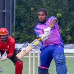 ICC Americas T20 World Cup Qualifier Bermuda vs Canada Cricket, August 19 2019-1418