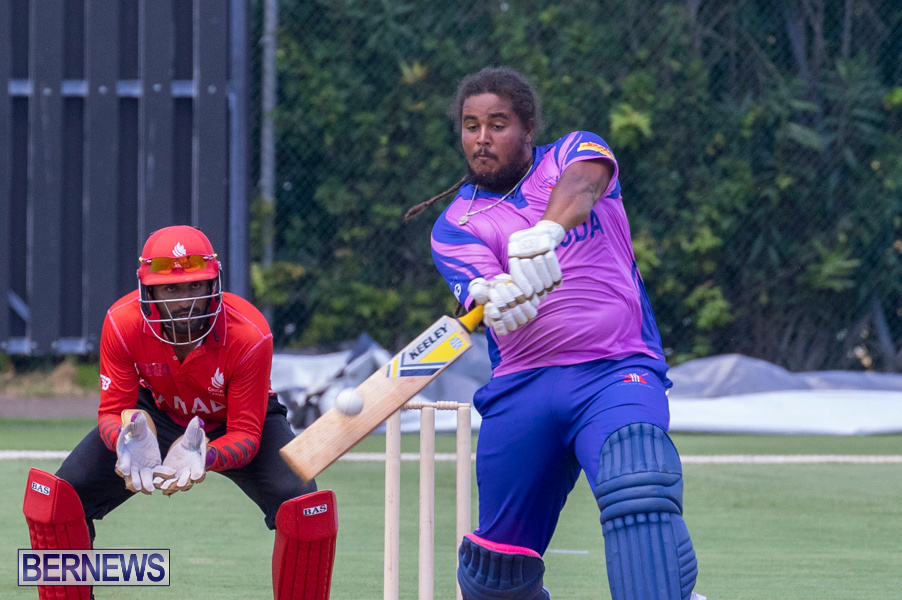 ICC-Americas-T20-World-Cup-Qualifier-Bermuda-vs-Canada-Cricket-August-19-2019-1418
