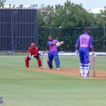 ICC Americas T20 World Cup Qualifier Bermuda vs Canada Cricket, August 19 2019-1419