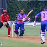 ICC Americas T20 World Cup Qualifier Bermuda vs Canada Cricket, August 19 2019-1422