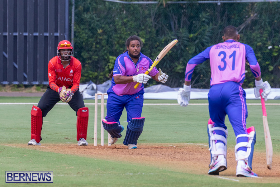ICC-Americas-T20-World-Cup-Qualifier-Bermuda-vs-Canada-Cricket-August-19-2019-1422
