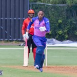 ICC Americas T20 World Cup Qualifier Bermuda vs Canada Cricket, August 19 2019-1425