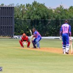 ICC Americas T20 World Cup Qualifier Bermuda vs Canada Cricket, August 19 2019-1435