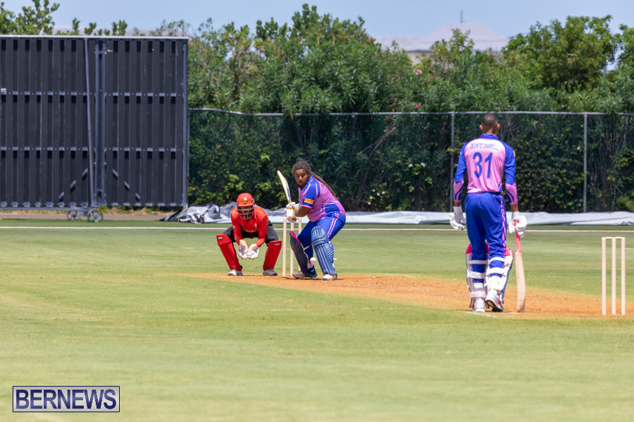 ICC-Americas-T20-World-Cup-Qualifier-Bermuda-vs-Canada-Cricket-August-19-2019-1435