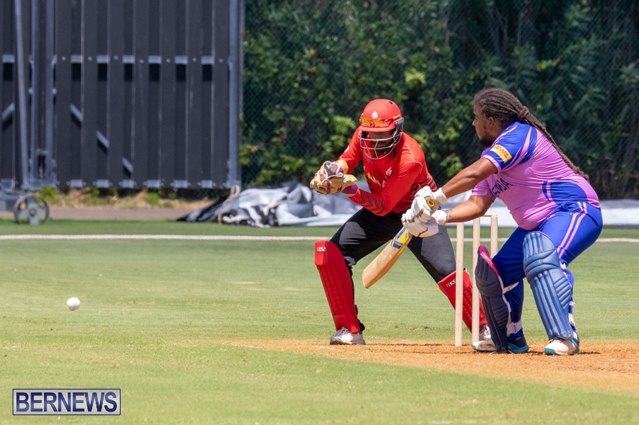 ICC-Americas-T20-World-Cup-Qualifier-Bermuda-vs-Canada-Cricket-August-19-2019-1437