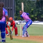 ICC Americas T20 World Cup Qualifier Bermuda vs Canada Cricket, August 19 2019-1448