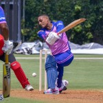 ICC Americas T20 World Cup Qualifier Bermuda vs Canada Cricket, August 19 2019-1450