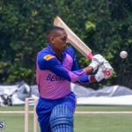 ICC Americas T20 World Cup Qualifier Bermuda vs Canada Cricket, August 19 2019-1452