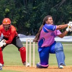 ICC Americas T20 World Cup Qualifier Bermuda vs Canada Cricket, August 19 2019-1460