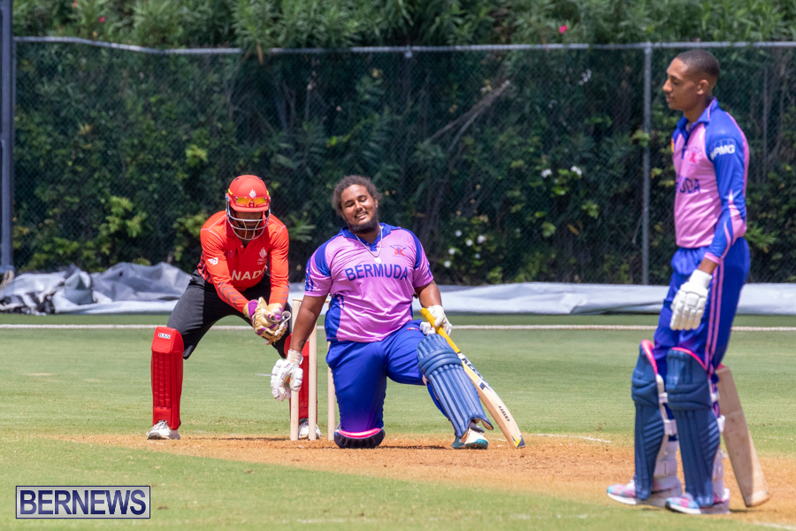 ICC-Americas-T20-World-Cup-Qualifier-Bermuda-vs-Canada-Cricket-August-19-2019-1466