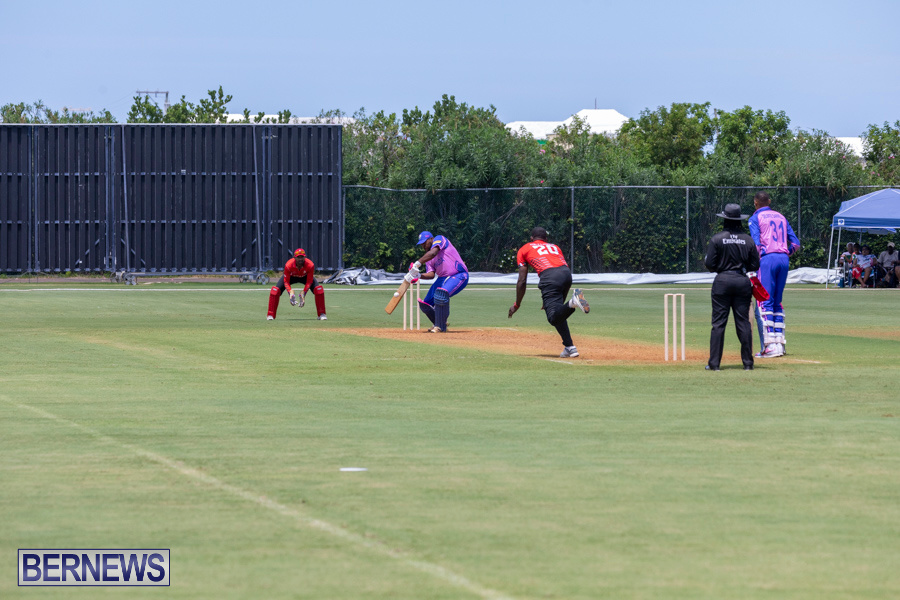 ICC-Americas-T20-World-Cup-Qualifier-Bermuda-vs-Canada-Cricket-August-19-2019-1475