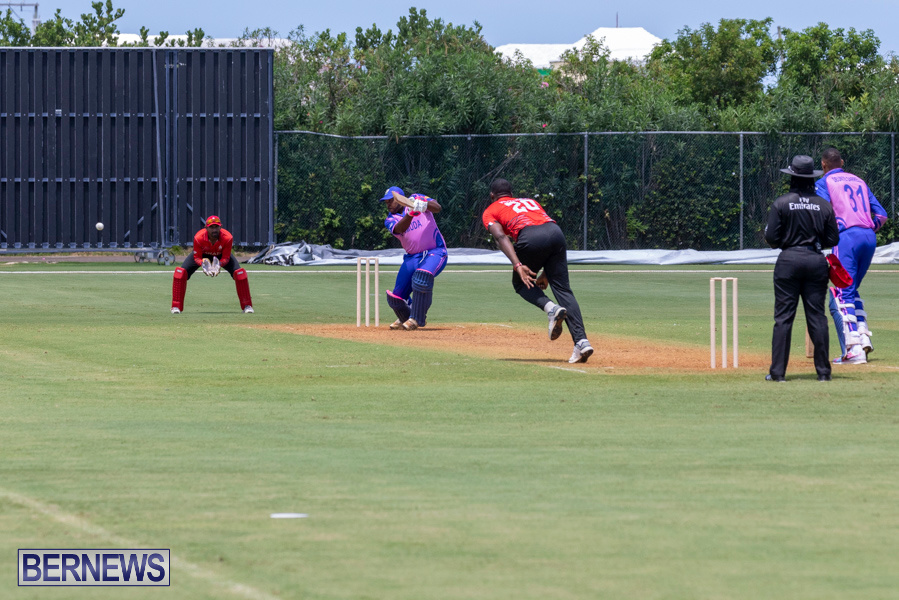 ICC-Americas-T20-World-Cup-Qualifier-Bermuda-vs-Canada-Cricket-August-19-2019-1476