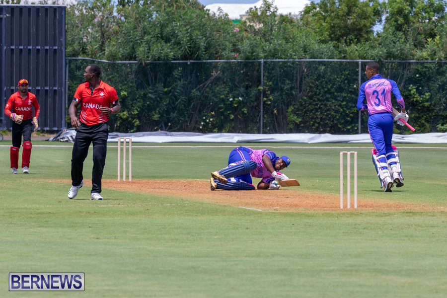 ICC-Americas-T20-World-Cup-Qualifier-Bermuda-vs-Canada-Cricket-August-19-2019-1481
