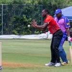 ICC Americas T20 World Cup Qualifier Bermuda vs Canada Cricket, August 19 2019-1490