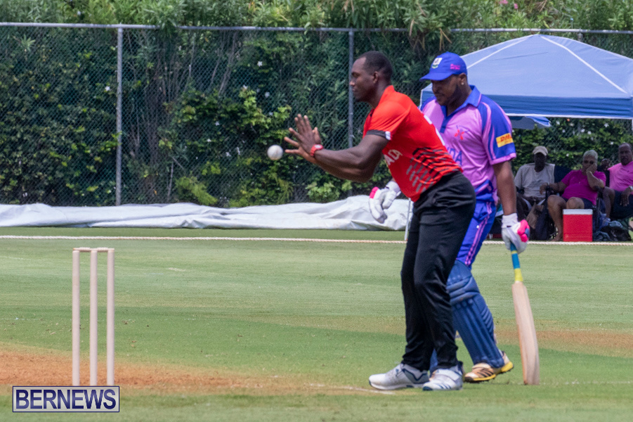 ICC-Americas-T20-World-Cup-Qualifier-Bermuda-vs-Canada-Cricket-August-19-2019-1490
