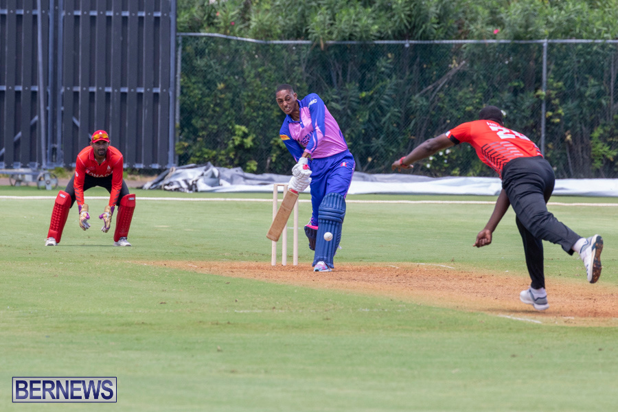 ICC-Americas-T20-World-Cup-Qualifier-Bermuda-vs-Canada-Cricket-August-19-2019-1495