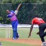 ICC Americas T20 World Cup Qualifier Bermuda vs Canada Cricket, August 19 2019-1496