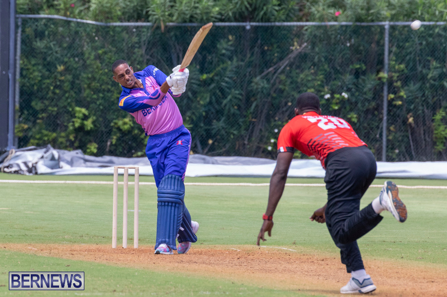 ICC-Americas-T20-World-Cup-Qualifier-Bermuda-vs-Canada-Cricket-August-19-2019-1496