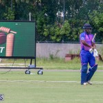 ICC Americas T20 World Cup Qualifier Bermuda vs Canada Cricket, August 19 2019-1501