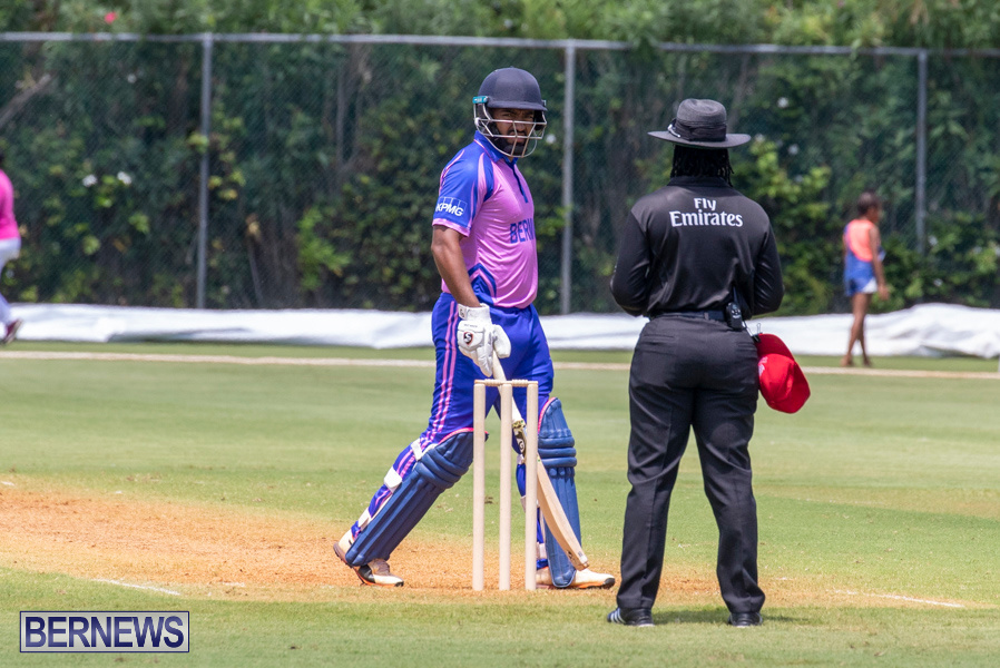 ICC-Americas-T20-World-Cup-Qualifier-Bermuda-vs-Canada-Cricket-August-19-2019-1503