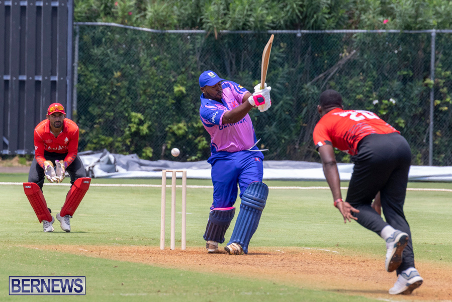 ICC-Americas-T20-World-Cup-Qualifier-Bermuda-vs-Canada-Cricket-August-19-2019-1507