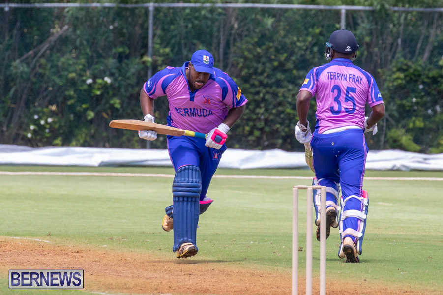 ICC-Americas-T20-World-Cup-Qualifier-Bermuda-vs-Canada-Cricket-August-19-2019-1514