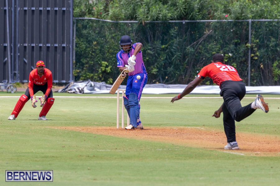 ICC-Americas-T20-World-Cup-Qualifier-Bermuda-vs-Canada-Cricket-August-19-2019-1517