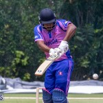 ICC Americas T20 World Cup Qualifier Bermuda vs Canada Cricket, August 19 2019-1518