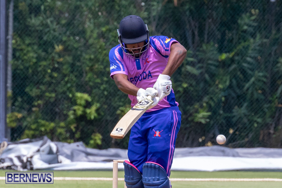 ICC-Americas-T20-World-Cup-Qualifier-Bermuda-vs-Canada-Cricket-August-19-2019-1518