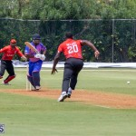 ICC Americas T20 World Cup Qualifier Bermuda vs Canada Cricket, August 19 2019-1521