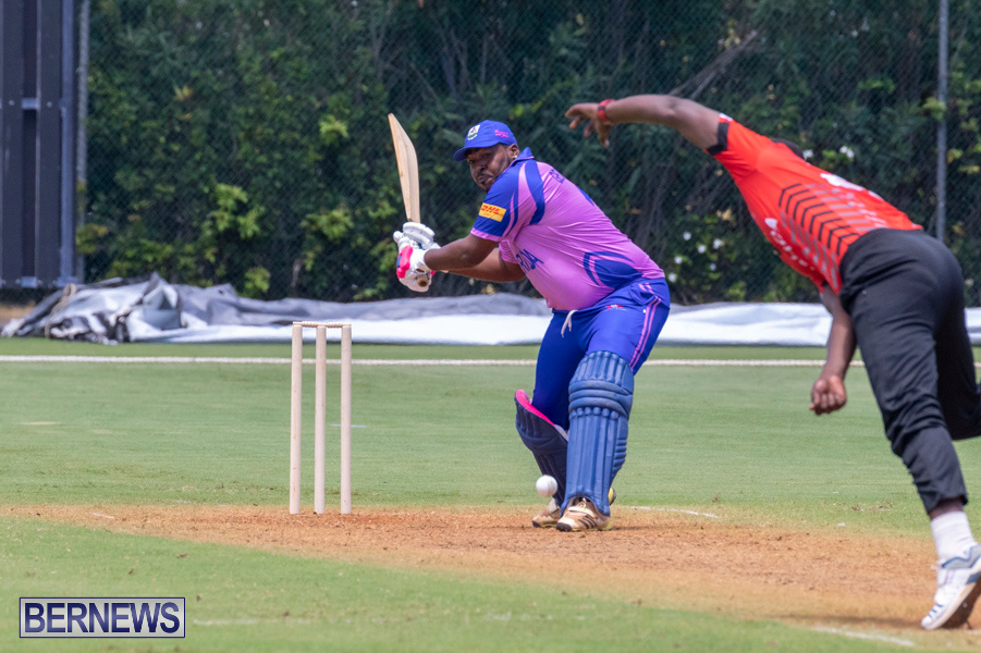 ICC-Americas-T20-World-Cup-Qualifier-Bermuda-vs-Canada-Cricket-August-19-2019-1523