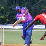 ICC Americas T20 World Cup Qualifier Bermuda vs Canada Cricket, August 19 2019-1524