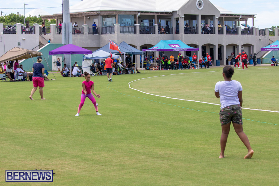 ICC-Americas-T20-World-Cup-Qualifier-Bermuda-vs-Canada-Cricket-August-19-2019-1537
