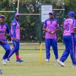 ICC Americas T20 World Cup Qualifier Bermuda vs Canada Cricket, August 19 2019-1546