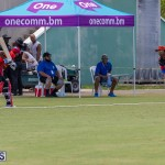ICC Americas T20 World Cup Qualifier Bermuda vs Canada Cricket, August 19 2019-1558